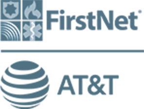 FirstNet / AT&T